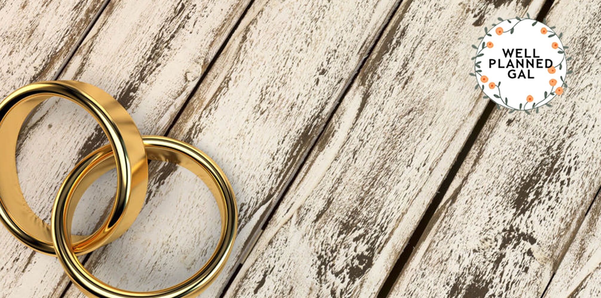 preparation for marriage Preparation for marriage class this one day class satisfies the pre-marital counseling requirements for duval, clay, and st johns counties as well as christ's church.