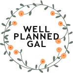 Well Planned Gal Guest