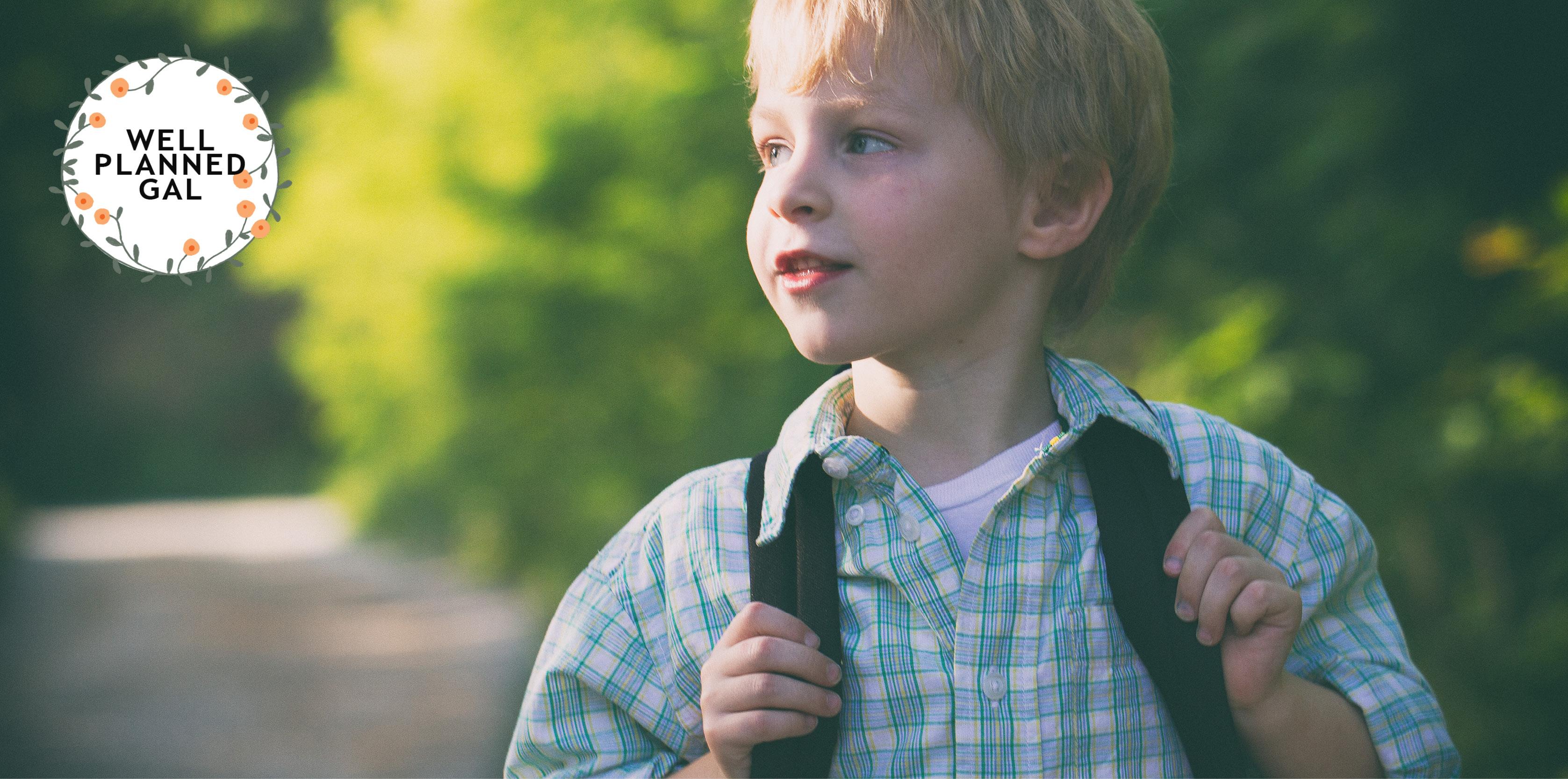 get-excited-about-kindergarten