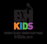 B&H Kids