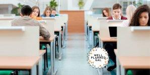 What is Deschooling?