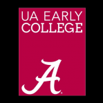 UA Early