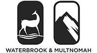 WaterBrook Multnomah