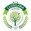 Clonlara School