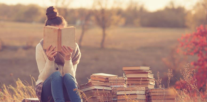 4 Super Summer Reading Programs