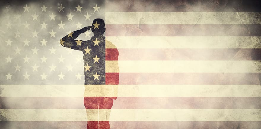 4 Reasons Your High Schooler Should Consider Military Service