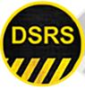 DriveSafeRideSafe