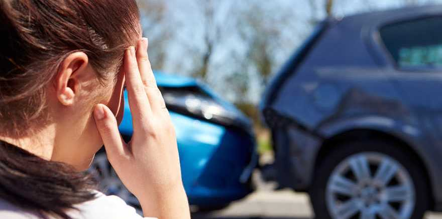 Teen Driving Statistics are Shocking!
