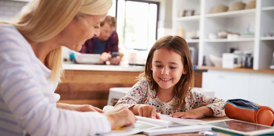 How to Choose A New Homeschool Curriculum
