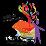 Trigger Publishing