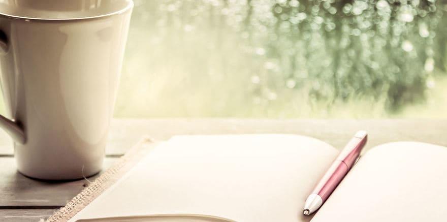 Three Pillars of Scripture Memorization